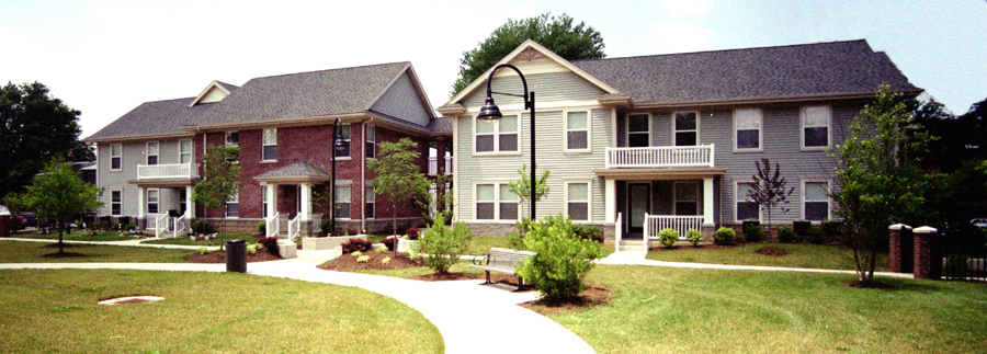 Clifton Court